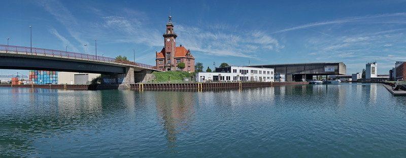 ASV Dortmund